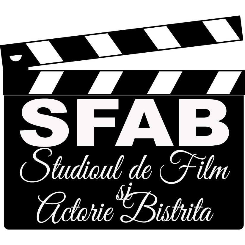 Studioul de Film si Actorie Bistrita